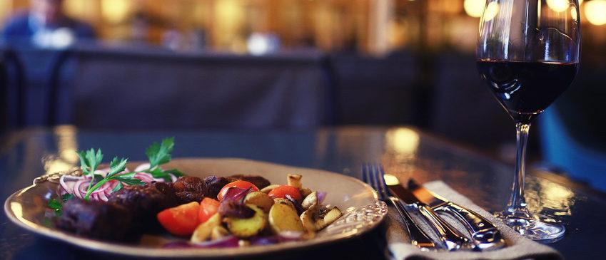 Schnelle Gerichte für abends: Ideen zum Abendessen ...